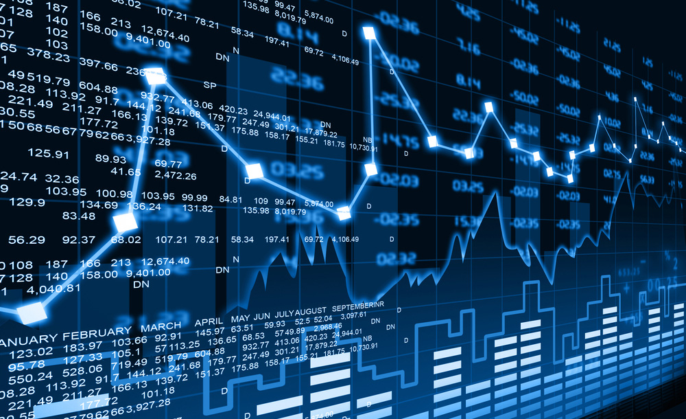 Here Is Some Cryptocurrency Trading Tips You Should Not Ignore