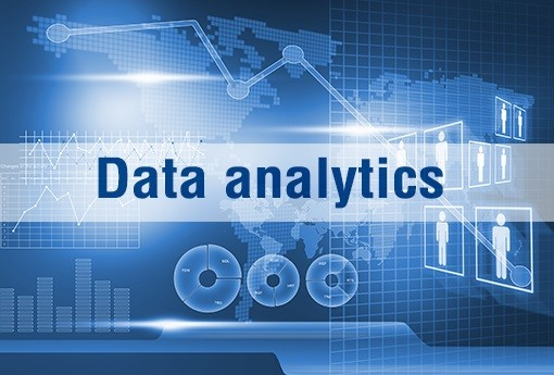 3 Things You Probably Didn't Know About Data Analytics