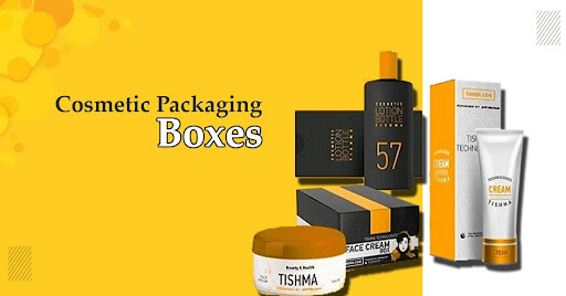 The Rise of Wholesale Cosmetic Packaging in the Booming Package Industry