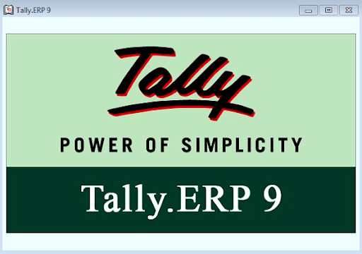 How & Why Tally is essential?